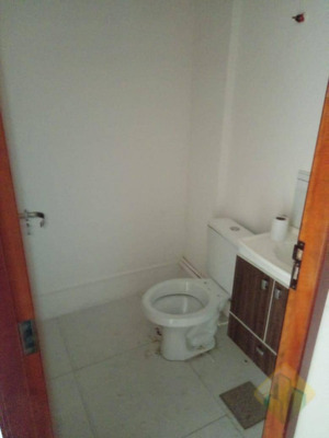 Sala Para Alugar Com 56m² Por R$ 1.600 Na Torre, João Pessoa, Sa0045 - Sa0045