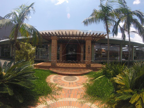 Imagem 1 de 10 de Lojas Comerciais - Ref: L1426