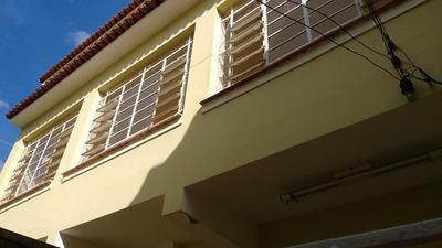 Casa Em Largo Do Barradas, Niterói/rj De 64m² 2 Quartos À Venda Por R$ 320.000,00 - Ca213821