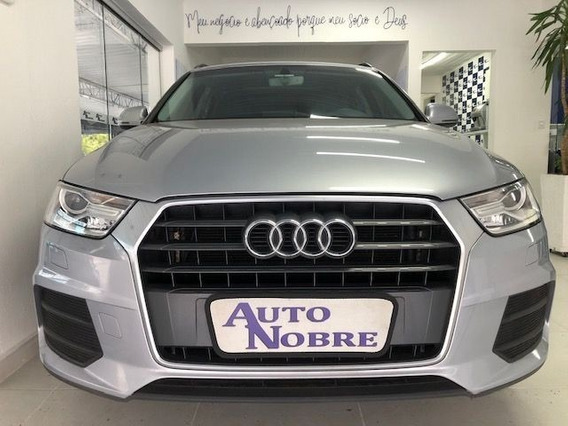 Audi/q3 1.4 Tfsi Ambition