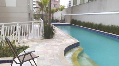 Apartamento Em Mooca, São Paulo/sp De 86m² 3 Quartos À Venda Por R$ 620.000,00 - Ap235622