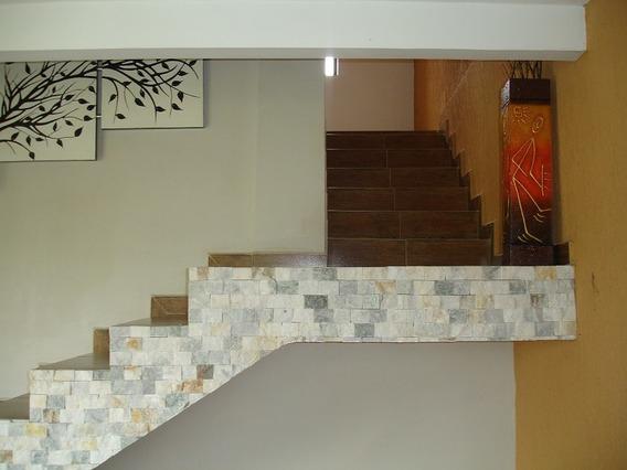 Casa Safary Contry Adriana Carrera 04145858768 Cod.19-60022