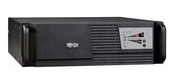 Tripp Lite Su3000rtxl3uhv 3000va 2400w Ups Smart Online Ra ®