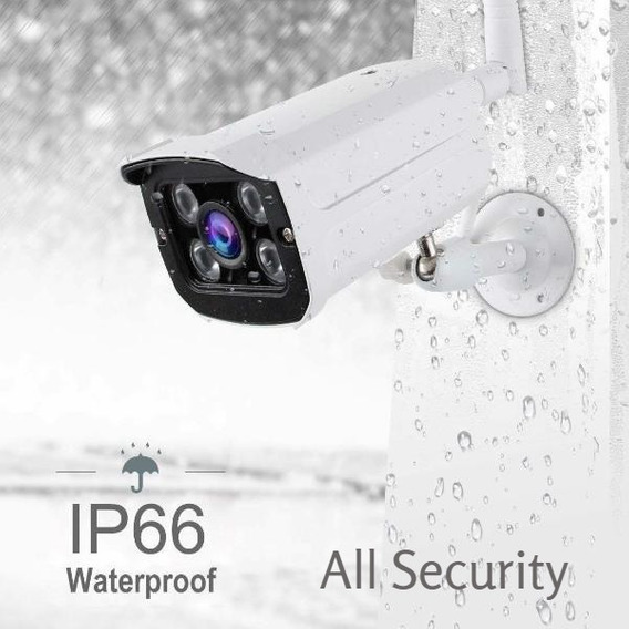 01 All Security Camera