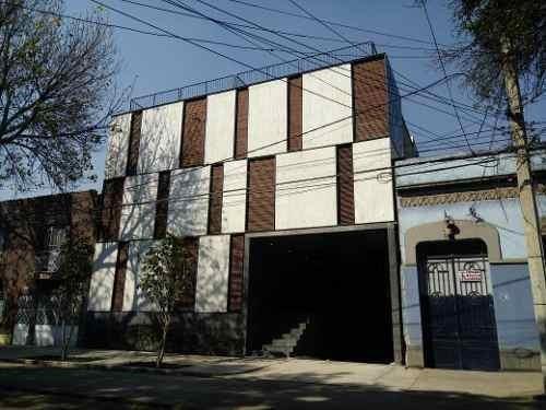 Departamento Como Nuevo En Santa María La Ribera
