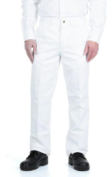 Pantalon De Trabajo Clásico Pampero