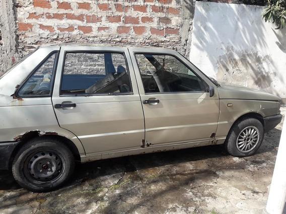 Fiat Duna 1.4 Scl Ofertaaaa