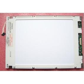 Display Tela De Lcd Hitachi Lmg5278-xufc