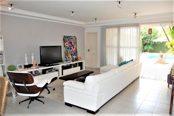 Casa Com 3 Dormitórios À Venda, 400 M² Por R$ 1.250.000 - Vila Prudente - São Paulo/sp - Ca0636