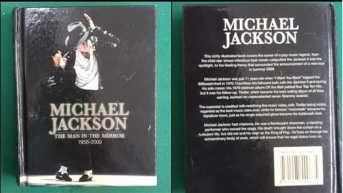 Imagem 1 de 4 de Michael