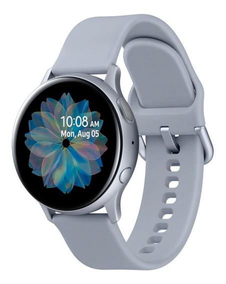 Smartwatch Samsung Galaxy Watch Active 2 44 Mm Nuevo Sellado