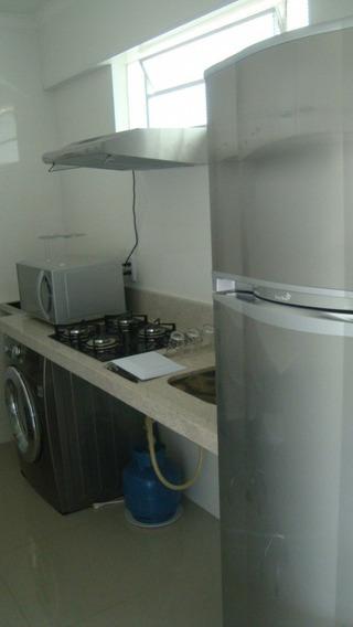 Apartamento - Aba155 - 2566716