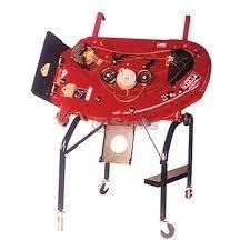 Stens 051-008 Deck Kart /