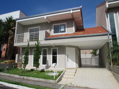 Casa Residencial Para Alugar - 00464.002