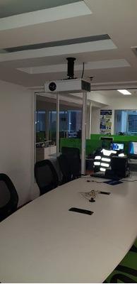Oficina En Venta De 173m2 Wtc