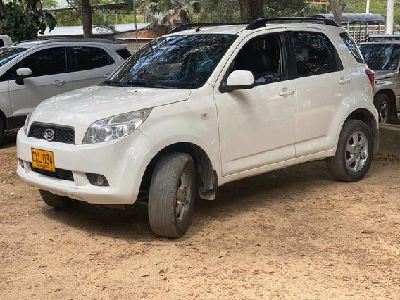Daihatsu Terios Full Equipo Auto