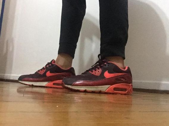 Nike Zapatillas Airmax