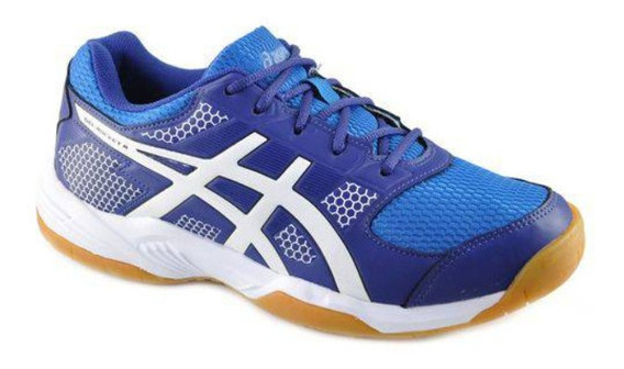 Tênis Masculino Asics Gel Rocket 8a - Indoor