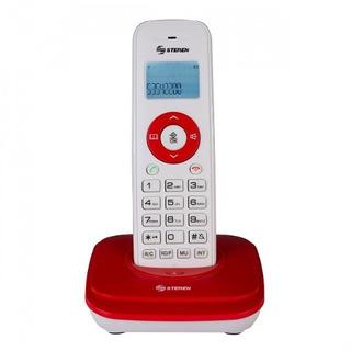Teléfono Inalámbrico Elite Dect 6.0