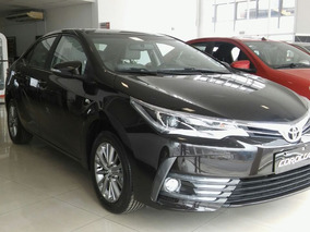 Corolla Xei Pack Mt/at Toyota Zento