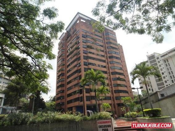 Apartamentos En Venta 18-3541