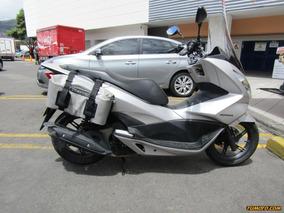 Honda Pcx 150 Pcx 150