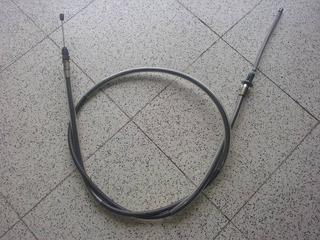 Cable De Freno Derecho Ford Ranger Cabina Simple 2002