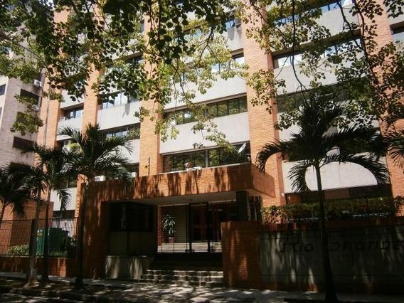Apartamento En Venta 19-17383 Prebo Mz