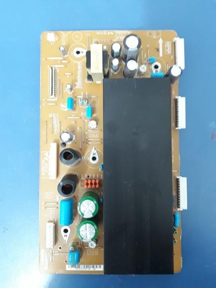 Placa Y-sus Pl42c450