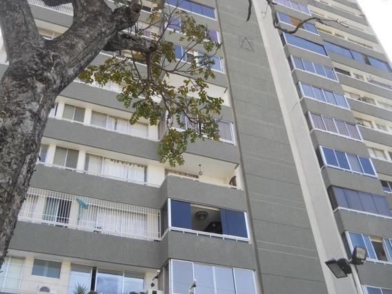 Apartamento En Venta Mls #20-1763 Am