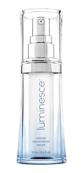 Jeunesse Luminesce - Sérum Rejuvenescedor Celular - 15ml