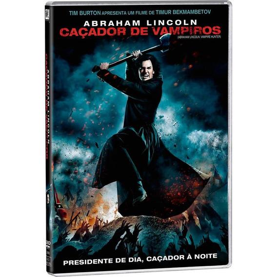 CAADOR DUBLADO DE O BAIXAR FILME 2 BLADE VAMPIROS