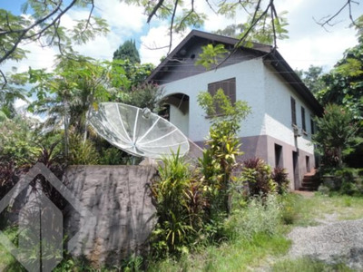 Chacara/fazenda/sitio - Centro - Ref: 79474 - V-79474