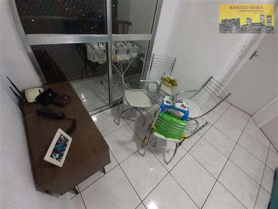 Apartamentos À Venda Em Varzea Paulista/sp - Compre O Seu Apartamentos Aqui! - 1451663