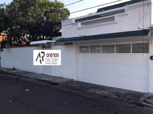 Casa En Boca Del Rio