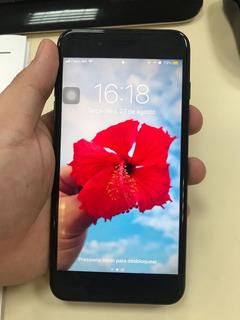 iPhone 7 Plus 32gb Semi-novo Apenas 1500 Reais