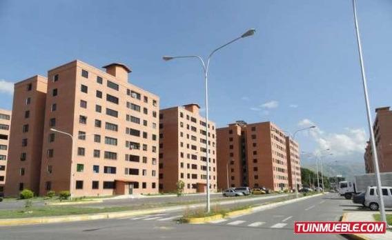Apartamentos En Venta La Placera 04249155109