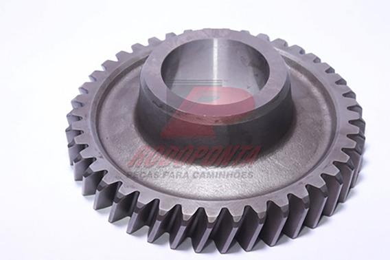 Engrenagem 5 Fixa (gr860) 194331e