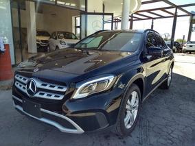 Mercedes-benz Clase Gla 200 At Demo - Nuevo