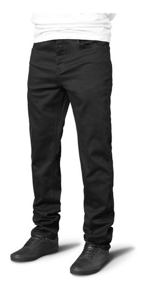 Pantalon Jean Altamont A-979 Denim Black Denim