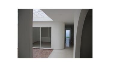 Renta Casa En Nueva Santa Maria Azcapotzalco