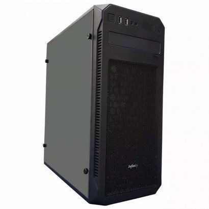 Pc Gamer I5 4gb Hd 1tb (gtx550it)