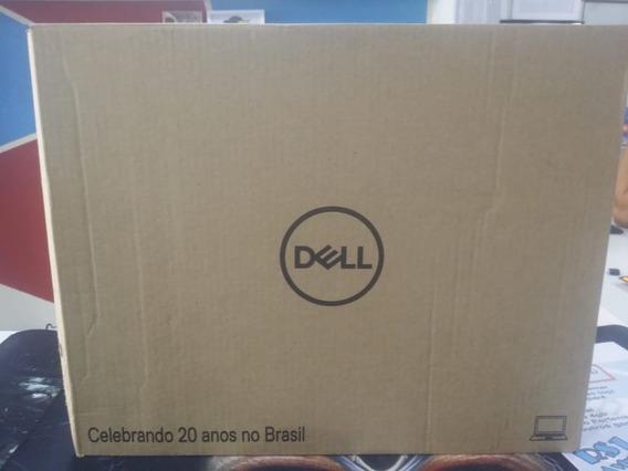 Notebook Core I5 Dell Latitude 3400 Ssd256 8gb Ram