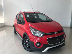 Chevrolet Beat 1.3 Nb Ltz Mt
