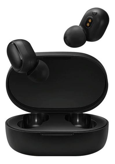 Audifonos Redmi Airdots Tws Con Bluetooth 5.0 Inalámbricos