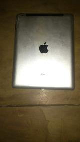 iPad Geração 4 Com Wifi E 3g
