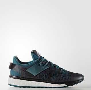 Zapatillas De Running Response 3 M