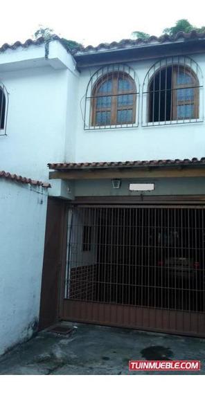 -casa En Venta, La Trinidad..18-1616.