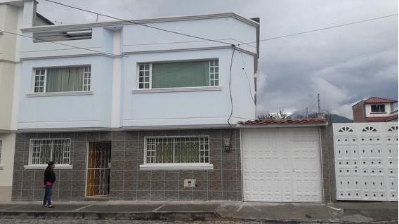 Se Arrienda Casa Grande Independiente