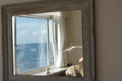Punta Del Este, Peninsula La Mejor Vista Ubicación Y Confort